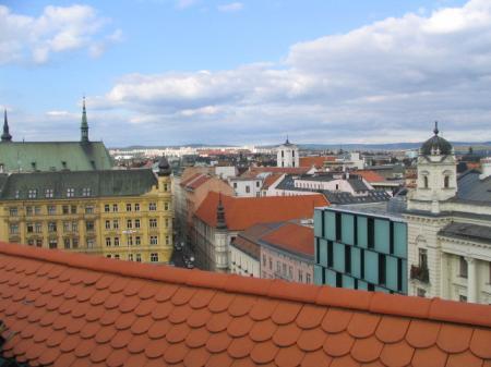 Reality Brno: Jak vypadá současná poptávka po nemovitostech?