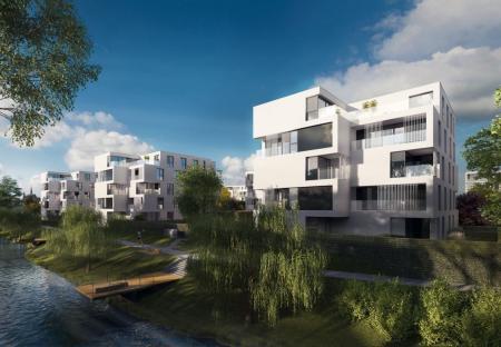 Reality Brno: kvůli nedostatku bytů lidé hledají bydlení za městem