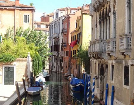 Reality Itálie: O které nemovitosti je primárně zájem a jak fungují tamní realitní kanceláře