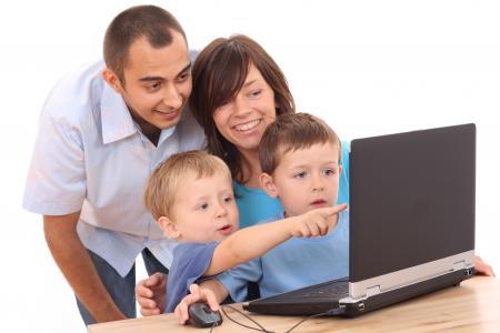 Reality Liberec: typickým klientem je mladá rodina