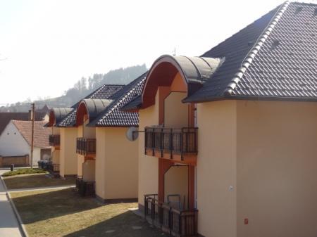 Reality Moravská Třebová: největší zájem je o starší domy k rekonstrukci