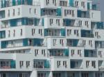 Reality Ostrava a okolí: O přežití bojují nové projekty - zřejmě ještě zlevní