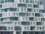 Reality Ostrava: ceny bytů zastavily propad