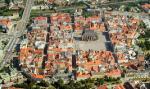 Reality Plzeň: ceny pozemků vzrůstají, trendem rekreační objekty k trvalému bydlení