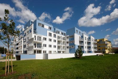 Reality Praha: Na optimismus rezidenčního trhu je ještě brzy