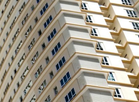 REALITYČECHY 2012/10: Jak se změnily ceny bytů za 4 roky? Přinášíme exkluzivní data