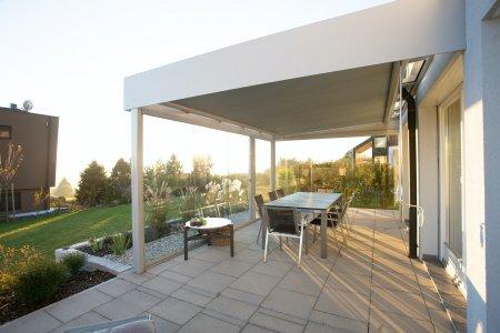 Rodinný dům z keramického kompozitu. Jaké výhody přináší?