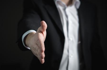 Rozdíly ve službách realitních kancelářích mohou být významné