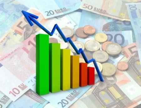 Růst úrokových sazeb požene objemy hypoték ještě více nahoru