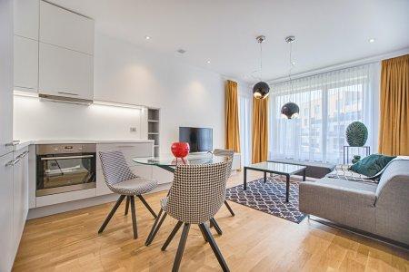 Růst cen bytů v roce 2020 zrychlil. Tempo bylo nejvyšší za posledních 10 let