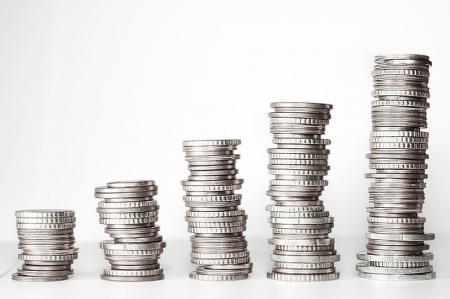 Sazby hypotečních úvěrů přestaly růst