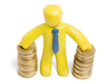 Sazby hypotečních úvěrů v prosinci zamrzly
