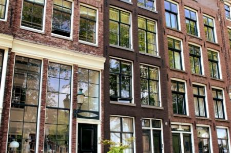Situace na trhu s bydlením přeje prodávajícím
