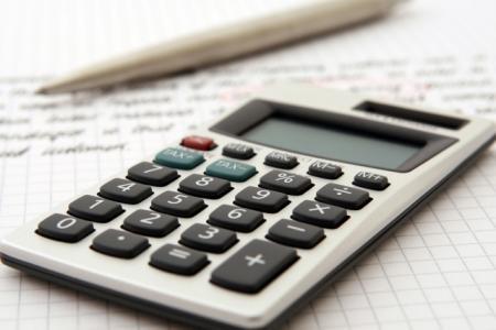 Slováci mohou splatit hypotéku mimo fixaci s 1procentním poplatkem. Banky se začaly přetahovat klienty