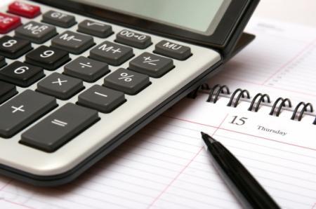 Snižte si daně o zaplacené úroky z úvěrů na bydlení