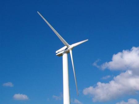 Stát prosazuje energetické úspory v bydlení