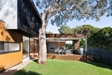 Stavba rodinného domu má přesná pravidla. Právě tak druh pozemku, který je pro stavbu určen