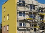Stavebnictví 2011: propad bude pokračovat