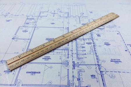 Úloha stavebního dozoru při stavbě nemovitosti