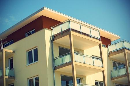 V Brně docházejí nové byty. Prodeje klesají, ceny rostou