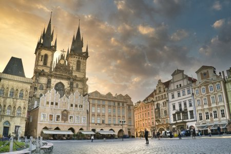 V čem se změnil za poslední rok pražský realitní trh a jaké změny ještě mohou přijít?