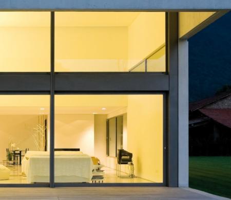 V letních měsících se krade víc. Jak svoji nemovitost chránit?