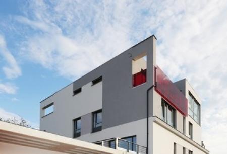 V Praze se chystá další velký developerský projekt