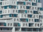 Velké srovnání cen bytů moravských měst za období 2008 -2010