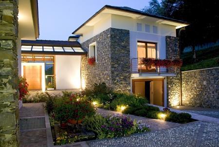 Výhodné podmínky motivují ke koupi nemovitosti