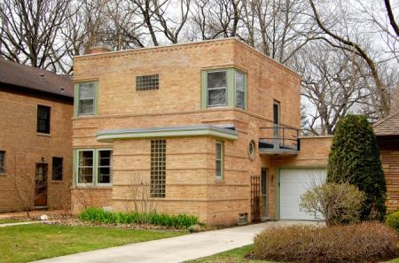 Výhody i strasti dvougeneračního bydlení