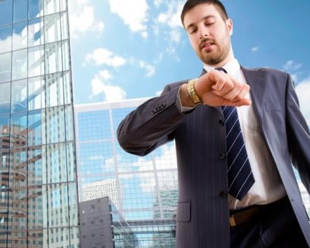 Více než čtvrtinu zájemců o nemovitostí tvoří investoři