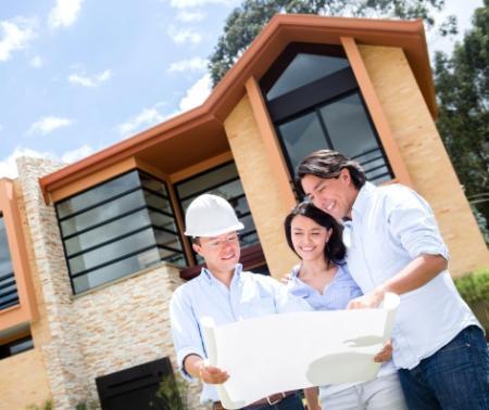 Vybíráte nové bydlení? Legislativní novinky, o kterých byste měli vědět
