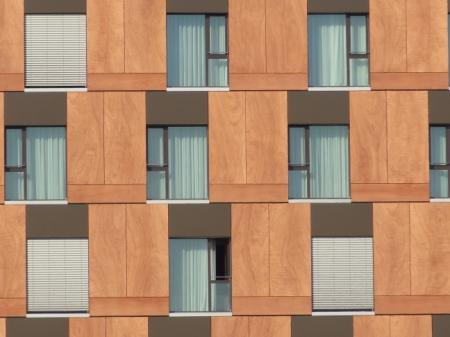 Vyplatí se investovat do českého hotelnictví?