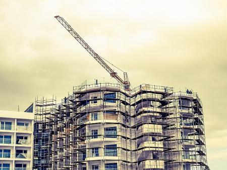 Z brněnského trhu mizí dostupné byty a na ty drahé dochází lidem peníze