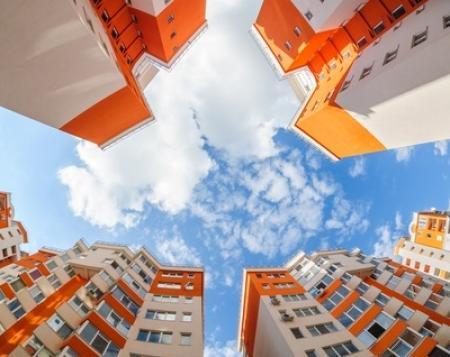 Za větší byty si opět připlatíme. O kolik zdražily jednotlivé kategorie v letošním roce?