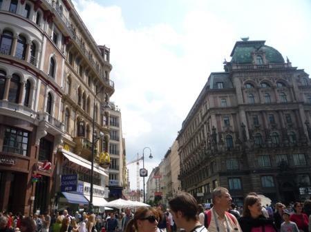 Zadluženost Čechů kvůli pořízení vlastního bydlení nedosahuje evropského průměru