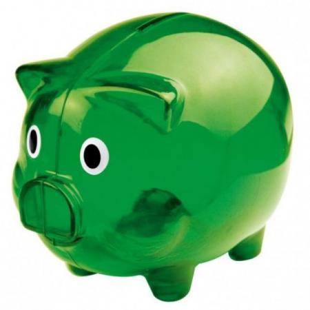 Zelená úsporám dostane maximálně 28,5 miliardy