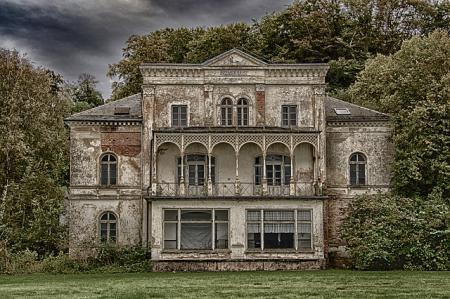 Získání nemovitosti mimořádným vydržením. Po jaké době může být nemovitost vaše?