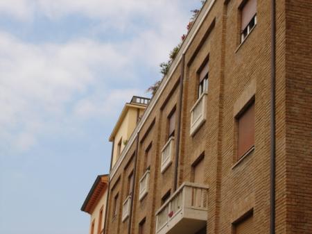 Zjištěno: Ceny nemovitostí rostou. Kde?